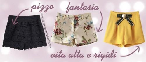 a1sx2_Thumbnail1_abbinare-shorts-donna-rettangolo01.jpg