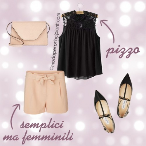 a1sx2_Thumbnail1_abbinare-shorts-donna-rettangolo02.jpg