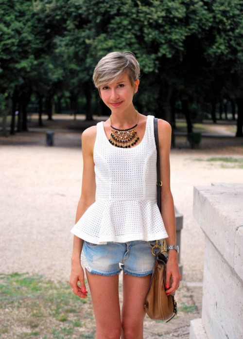 a1sx2_Thumbnail1_abbinare-shorts-donna-rettangolo2.jpg