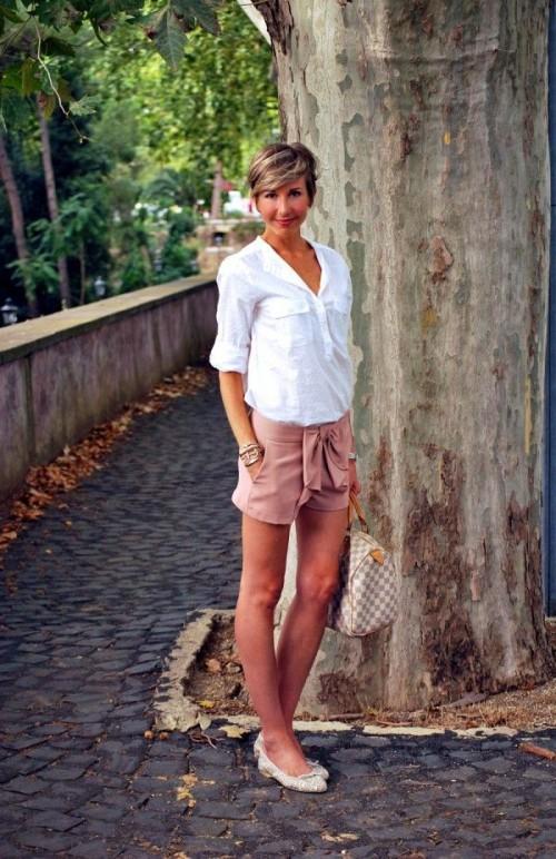 a1sx2_Thumbnail1_abbinare-shorts-donna-rettangolo3.jpg
