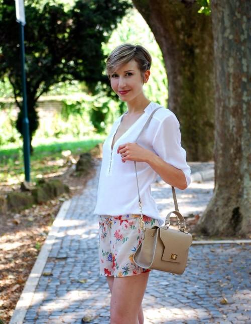 a1sx2_Thumbnail1_abbinare-shorts-donna-rettangolo4.jpg