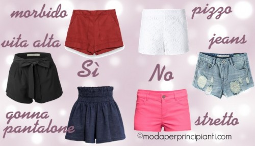 a1sx2_Thumbnail1_abbinare-shorts-pera05.jpg