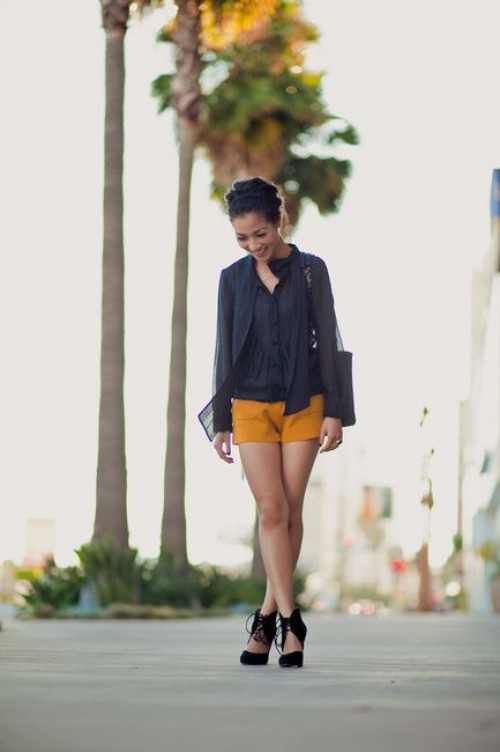 a1sx2_Thumbnail1_abbinare-shorts-triangolo-invertito.jpg