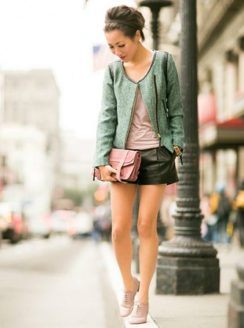 a1sx2_Thumbnail1_abbinare-shorts-triangolo-invertito3.jpg