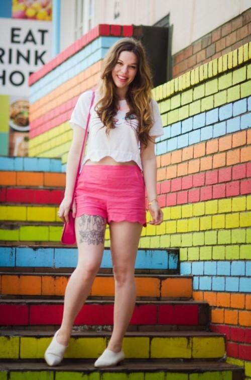 a1sx2_Thumbnail1_abbinare-shorts.jpg