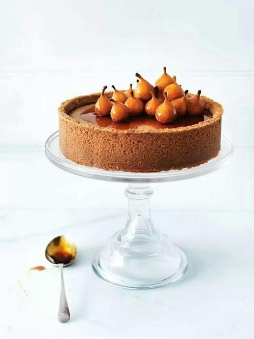 a1sx2_Thumbnail1_compleanno-blog-torta-pere.jpg
