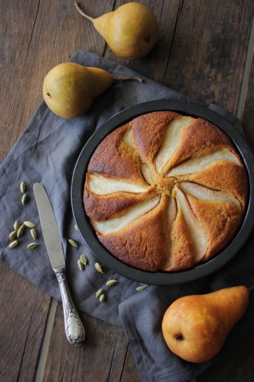 a1sx2_Thumbnail1_compleanno-blog-torta-pere2.jpg