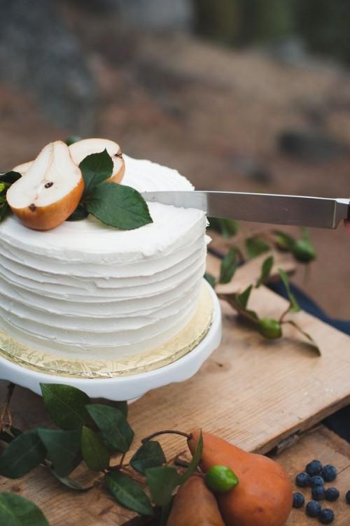 a1sx2_Thumbnail1_compleanno-blog-torta-pere3.jpg