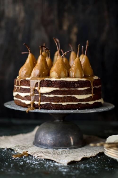 a1sx2_Thumbnail1_compleanno-blog-torta-pere6.jpg