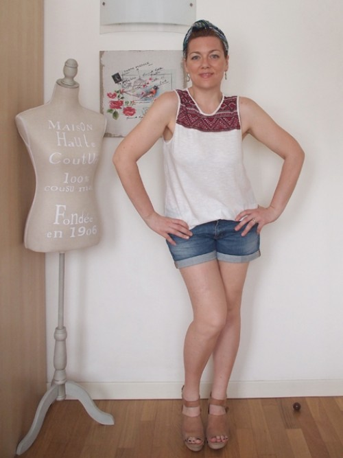 a1sx2_Thumbnail1_abbinare-shorts-mela3.jpg