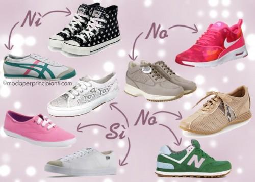 a1sx2_Thumbnail1_sneakers-gonna-vestiti21.jpg