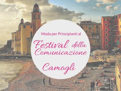 a1sx2_Thumbnail1_festival-comunicazione-camogli04.jpg
