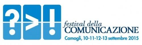 a1sx2_Thumbnail1_festival-comunicazione-camogli05.jpg