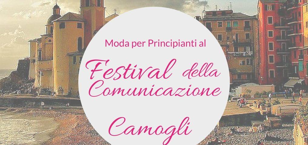 festival-comunicazione-camogli04.jpg