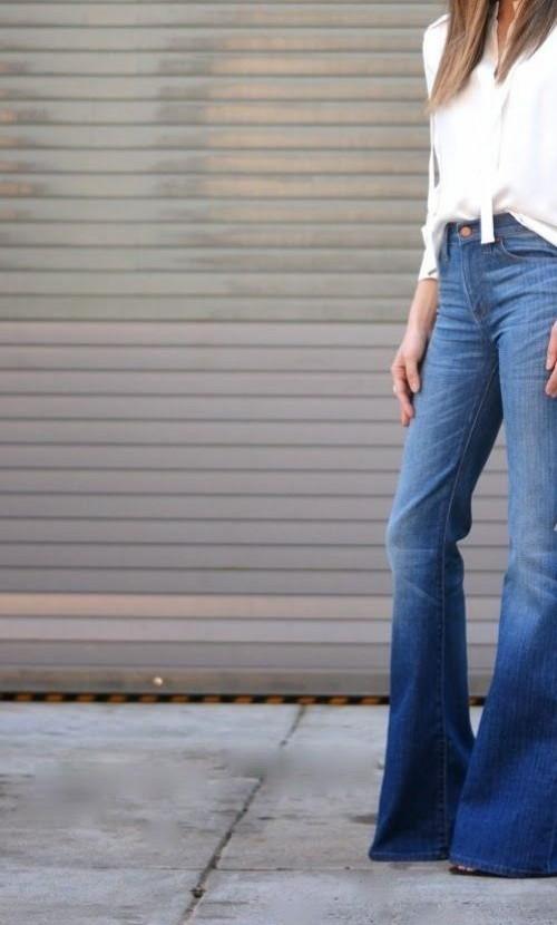 a1sx2_Thumbnail1_abbinare-pantaloni-svasati.jpg