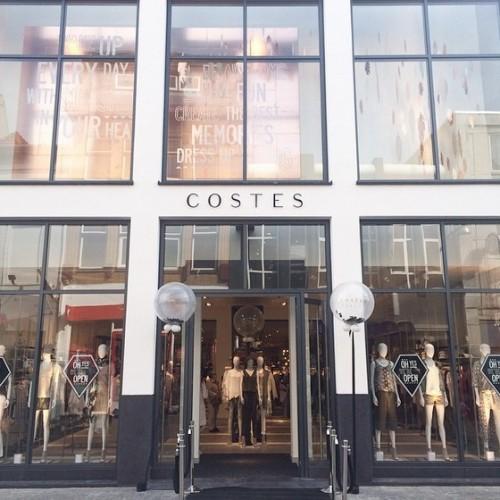 a1sx2_Thumbnail1_amsterdam-shopping-costes77.jpg
