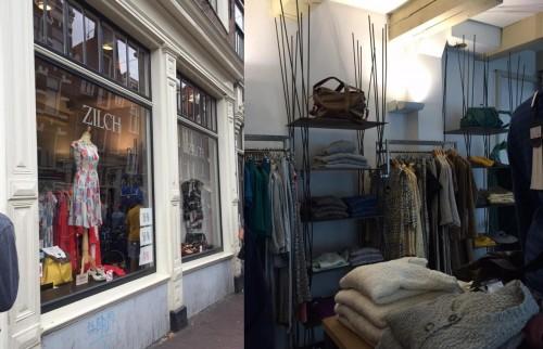 a1sx2_Thumbnail1_amsterdam-shopping-zilch72.jpg
