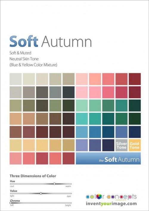 a1sx2_Thumbnail1_armocromia-mia-anailis-autunno-soft.jpg