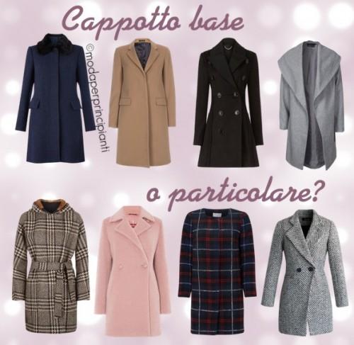 a1sx2_Thumbnail1_cappotti88.jpg