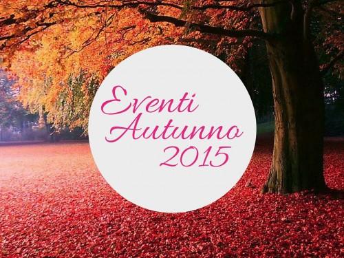 a1sx2_Thumbnail1_Eventi-autunno.jpg