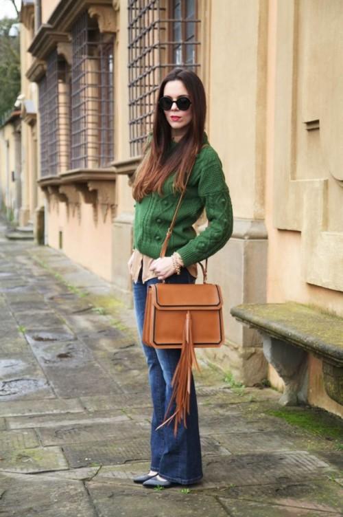 a1sx2_Thumbnail1_abbinare-pantaloni-svasati-pera.jpg