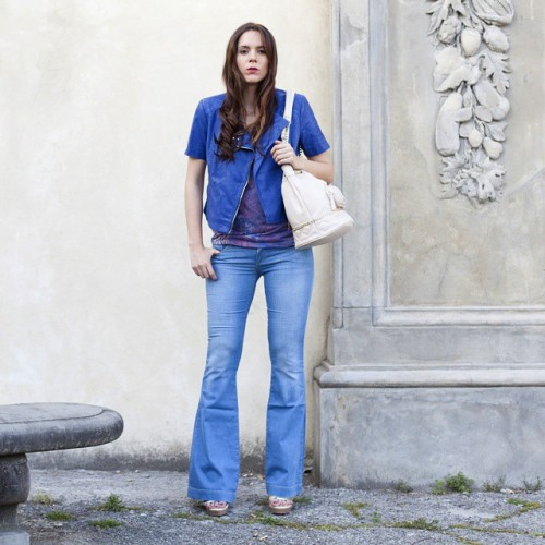 a1sx2_Thumbnail1_abbinare-pantaloni-svasati-pera1.jpg