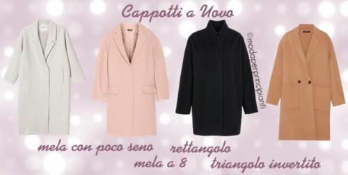 a1sx2_Thumbnail1_cappotti-a-uovo19.jpg