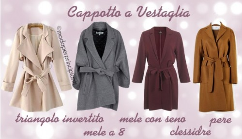 a1sx2_Thumbnail1_cappotti-a-uovo23.jpg
