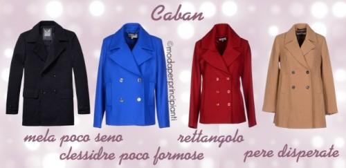 a1sx2_Thumbnail1_cappotti-caban20.jpg