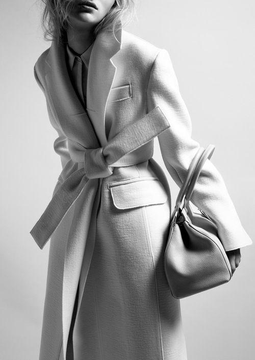 cappotti13.jpg