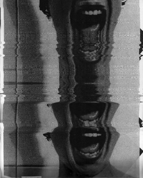 a1sx2_Thumbnail1_gliamicicattivi6.jpg
