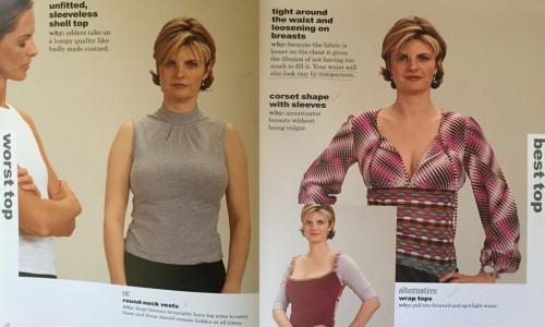 a1sx2_Thumbnail1_fashion-book-Trinny-Susannah17.jpg