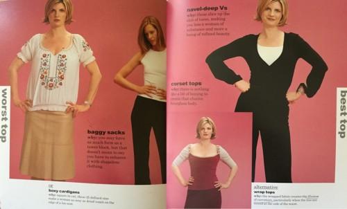 a1sx2_Thumbnail1_fashion-book-Trinny-Susannah18.jpg
