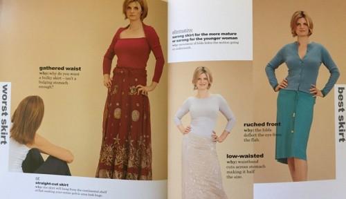 a1sx2_Thumbnail1_fashion-book-Trinny-Susannah19.jpg