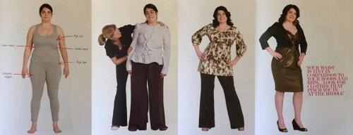 a1sx2_Thumbnail1_fashion-book-Trinny-Susannah5.jpg