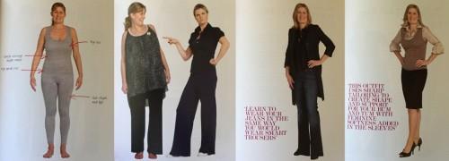 a1sx2_Thumbnail1_fashion-book-Trinny-Susannah6.jpg