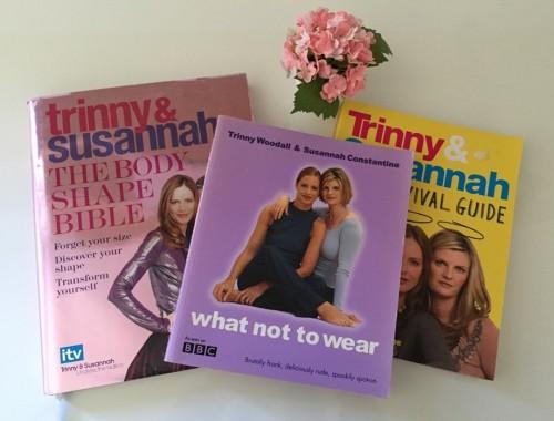 a1sx2_Thumbnail1_fashion-books-trinny-susannah92.jpg