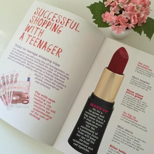 a1sx2_Thumbnail1_fashion-books-trinny-susannah93.jpg