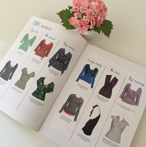 a1sx2_Thumbnail1_fashion-books-trinny-susannah94.jpg