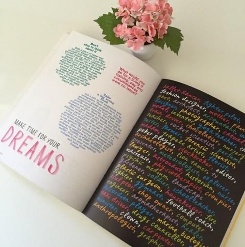 a1sx2_Thumbnail1_fashion-books-trinny-susannah95.jpg