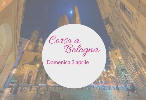 a1sx2_Thumbnail1_Corso-a-Bologna.jpg