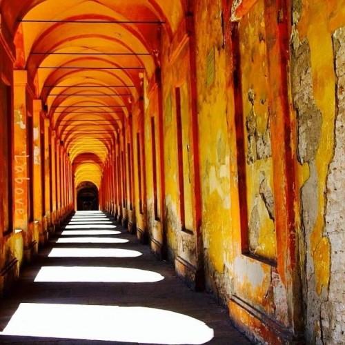 a1sx2_Thumbnail1_corso-moda-bologna1.jpg