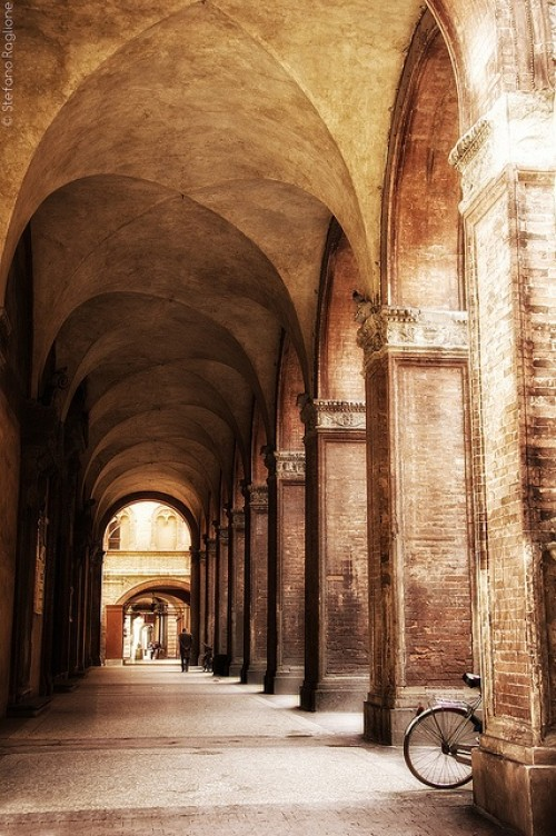 a1sx2_Thumbnail1_corso-moda-bologna2.jpg