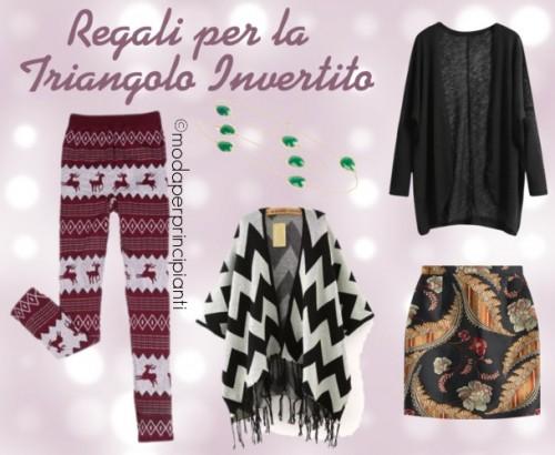 a1sx2_Thumbnail1_cosa-regalo-natale-triangolo-invertito23.jpg