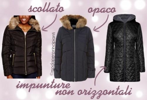 a1sx2_Thumbnail1_piumini-donna-mela50.jpg