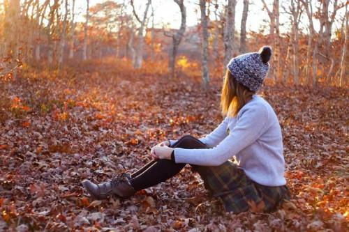 a1sx2_Thumbnail1_armocromia-autunno-soft.jpg