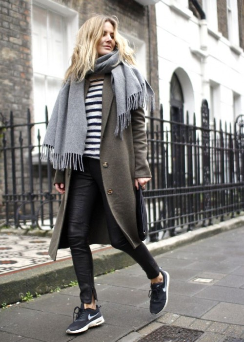 a1sx2_Thumbnail1_caviglie-nude-skinny-jeans4.jpg