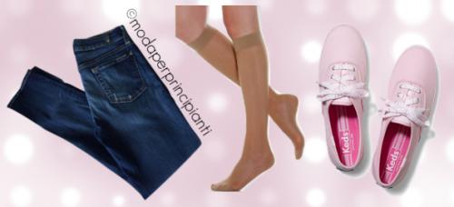 a1sx2_Thumbnail1_caviglie-nude-skinny-jeans7.jpg