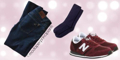 a1sx2_Thumbnail1_caviglie-nude-skinny-jeans9.jpg