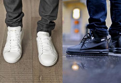 a1sx2_Thumbnail1_scarpeepantaloni.jpg